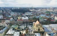 На Львовщине задержали террористов готовивших захват власти