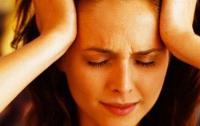 От головной боли избавит электрический ток