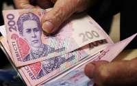 Президент пообещал дополнительные деньги местным властям громад