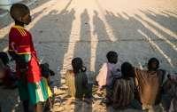 В Нигерии боевики похитили 140 учеников школы-интерната