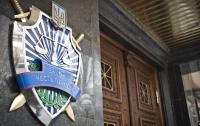 Прокуроры подтвердили приостановление дела об убийстве Гандзюк