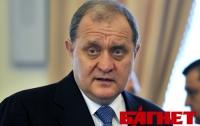 Могилев лично взял на контроль дело девушки, которую загрызли собаки в Симферополе