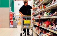 В Украине подорожали продукты первой необходимости
