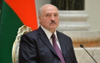 Лукашенко согласился приехать в Житомир