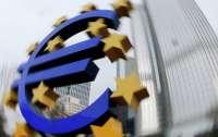 Еврогруппа не согласовала план восстановления экономики ЕС на €500 млрд