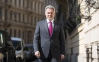 Американский сенатор рассказал интересные детали об украинском олигархе
