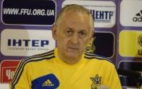 Фоменко извинился за провал на Евро-2016 и заявил об отставке
