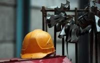 На предприятии в Днепропетровской области погиб рабочий