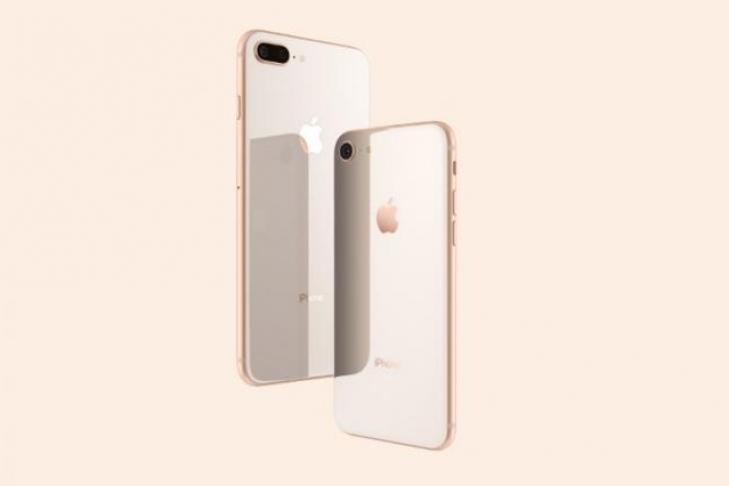 Экстренное обновление iOS отключило функцию распознавания лиц вiPhone X