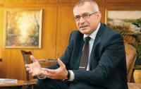 Юрий Кулик: «Украине необходимо провести системные реформы, направленные на достижение социальной справедливости»