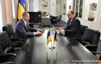 В Польше убита украинка: полиция ищет подозреваемого