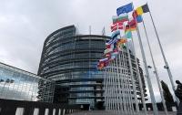 ЕС и Япония подписали масштабное соглашение о свободной торговле