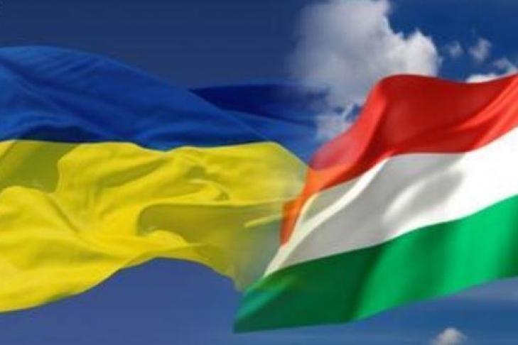 Решения Украины всфере языка обучения ясны — Латвия