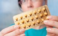 Неожиданные негативные последствия обнаружили от противозачаточных таблеток