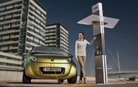 Отмена НДС: как снизятся цены на электромобили