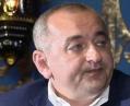 Матиос сфальсифицировал доказательства в деле экс-министра Клименко (видео)