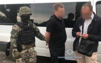 Львовскому бизнесмену угрожали убийством за придуманный