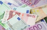 Еврокомиссия выделила Украине первый транш