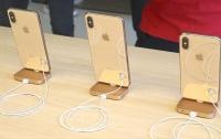 СМИ узнали о сокращении выпуска новых моделей iPhone