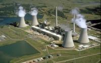 Энергетика может остановить производство: срочно нужны деньги