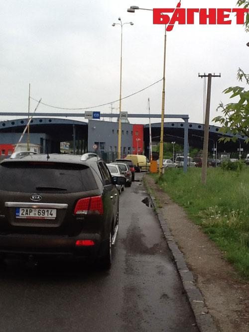 штрафы за превышение скорости в словакии по сущности, это
