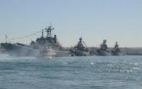 Агрессия России в Азовском море: Климкин предложил решение проблемы