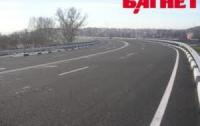 Киевские дорожники получат в этом году на латание ям в два раза меньше, чем год назад!