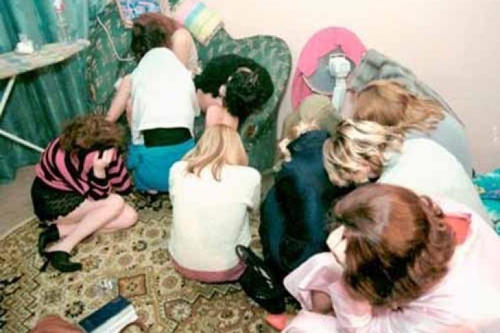 правила ухода как попасть в публичный дом детское
