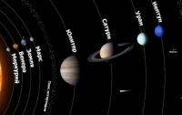 Ученые обнаружили еще одну планету в Солнечной системе