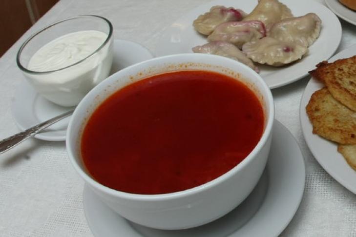 Стало известно, какие продукты вУкраинском государстве подорожали больше всего