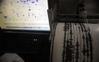 Сильное землетрясение произошло в Папуа-Новой Гвинее