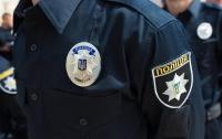 Под Киевом мужчина обнаружил скелет человека