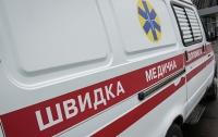 Одесская полиция задержала пьяную бригаду скорой помощи