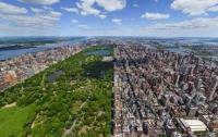Мэр Нью-Йорка потратил на город более $650 млн из своего кармана