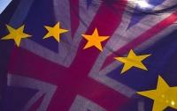 ЕК поможет Ирландии в случае жесткого Brexit