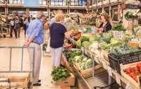В Черновцах решено открыть рынки