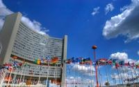 К резолюции ООН по Крыму присоединились 40 стран