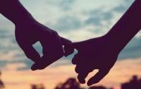 Психолог посоветовала, как сохранить крепкие отношения
