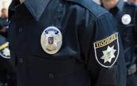 На Одесщине ночью зарезали охранника СТО (видео)