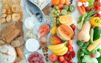 Даже полезные продукты могут быть опасны для здоровья