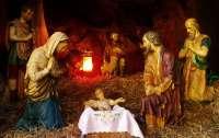 Рождество Христово: традиции и главные запреты праздника
