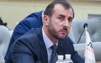 Компания радикала Рыбалки задолжала более миллиона гривен за аренду помещения