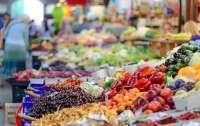 В Киеве открылись 10 рынков (список)