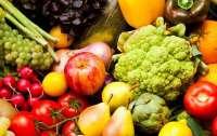 Назван овощ нормализующий давление