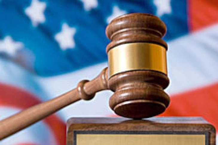 Апелляционный суд постановил неучитывать часть бюллетеней вПенсильвании