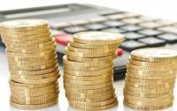 Закарпатская таможня внезапно увеличила поступления в госбюджет