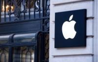 Apple запатентовала рисующий в воздухе стилус
