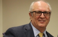 В Сиднее появилось первое почетное консульство Украины