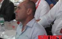Главным оппозиционером в 82-м округе «УДАР» назначил  «тушку» регионалов