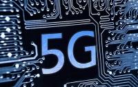 В Китае испытывают сеть 5G